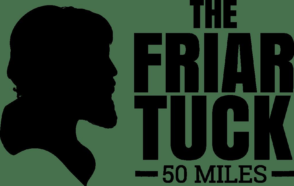 Friar-Tuck