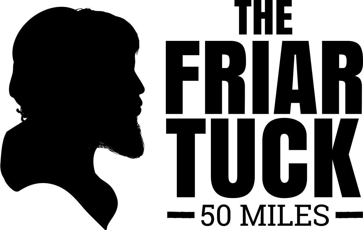 The Friar Tuck