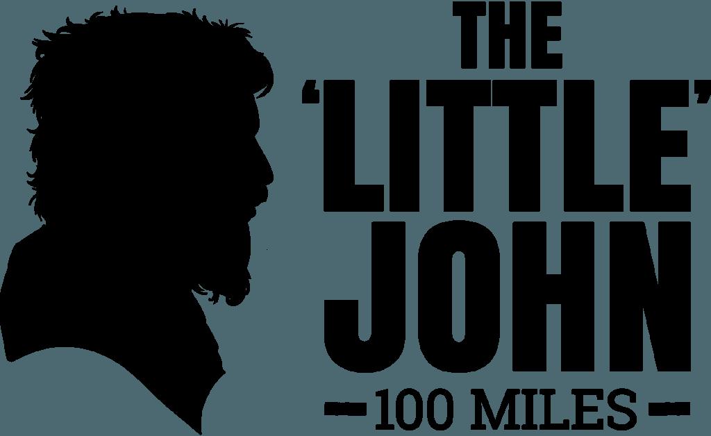 Little-John