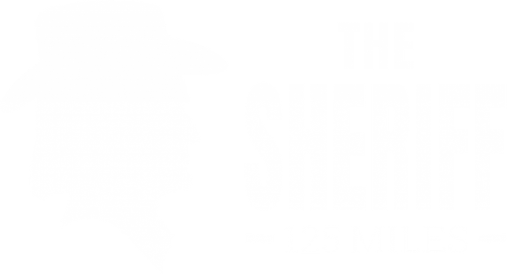 The-Sheriff