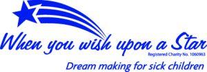 WYWUAS_Logo_Pantone072_Blue