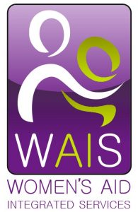 WAIS logo (without nottm and region) without swirl